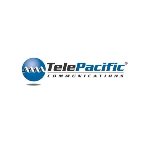 TelePacific Communications